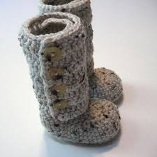s knit boots size 12 23 best strikk til mini images on baby knits knit