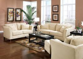 L Shaped Wooden Sofas Lounge Designs Pictures Cozy Beautiful L Shaped White Faux Leather