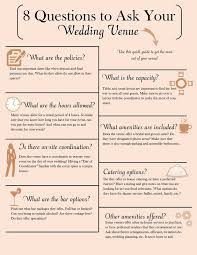 what is a wedding venue wedding venue questions wedding venues wedding ideas and