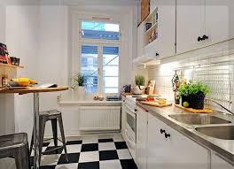 küche verschönern schönes ideen küche verschönern 04 wohnung ideen