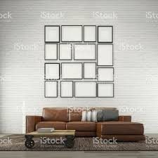 industrial living room stock photo 509561308 istock