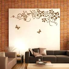 music note home decor wall decorative decals musical note home decor music wall stickers