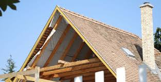 re roofing a house cost popular roof 2017