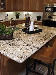 Kitchen Countertop Options by Guide To Kitchen Countertops Best Material For Kitchen Counters