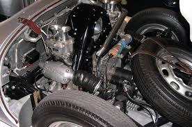 porsche 550 spyder file 1955 porsche 550 spyder engine jpg wikimedia commons
