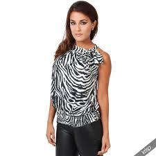 halter neck blouse womens tie halter neck blouse top summer sleeveless drape