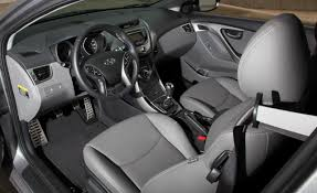 100 reviews hyundai elantra coupe interior on margojoyo com