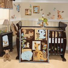 Cheap Nursery Decorating Ideas by Cheap Decorating Ideas For Baby Nursery Room