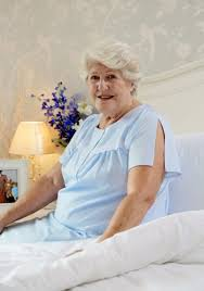 elderly nightgowns adaptive gown dignity nightdress stroke nightdress special needs