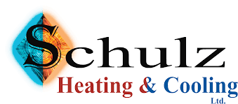 bbb business profile schulz heating u0026 cooling