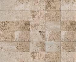 kitchen stunning modern kitchen floor tiles texture endearing