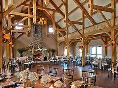 massachusetts weddings harrington farm weddings massachusetts wedding venues 01541 here