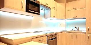 kitchen cabinet lighting ideas in cabinet lighting low voltage display lighting linear cabinet