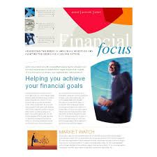 templates for word newsletters newsletter templates word 2007 newsletter templates free word 2007