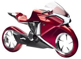 honda motorcycle logo png bike png images pngpix