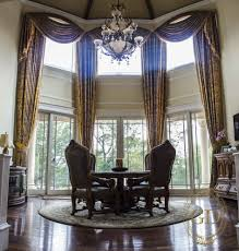 High Ceiling Living Room Designs by Curtains High Ceiling Decorating Windows U0026 Curtains