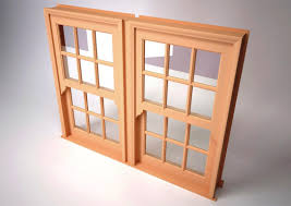 Best Home Windows by Awesome Home Window Styles Best Windows For Ranch Homes Window