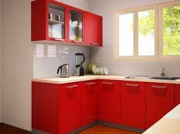 kitchen furniture manufacturers uk second kitchen furniture buy and sell in the uk and ireland