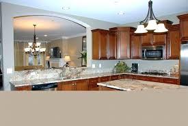 my kitchen design kitchen design your own pizzle me