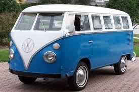 volkswagen minibus 1964 thesamba com split bus view topic post pics of your sea