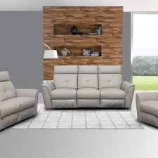 home decor marvelous reclining living room sets with recliner
