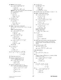 printables holt geometry worksheet answers ronleyba worksheets