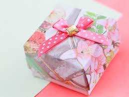 birthday card folding ideas alanarasbach com