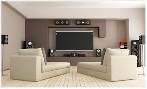 living room movie theater oo7 home design ideas
