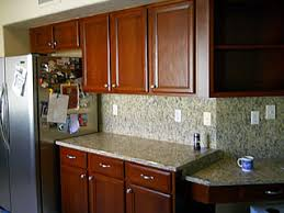 professional kitchen cabinet refinishing phoenix scottsdale mesa