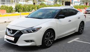 nissan altima yalla motors used nissan maxima 2016 car for sale in doha 712988 yallamotor com