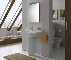 s50 cloakroom basin 45 cm wash basins from vitra bad architonic