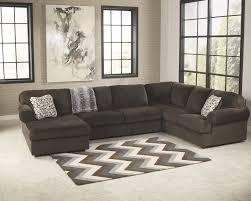 3 Piece Sectional Sofas Quantiply