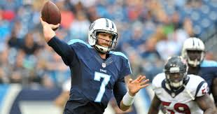 the sharpest rides nfl training camp buzz steelers add qb zach mettenberger