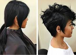 10 adorable short hairstyle ideas 2017 haircuts for women short hair