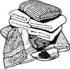 towel clipart black white pencil color towel clipart