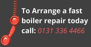 vokera compact he installation manual 5 common faults of a vokera boiler and how to fix them