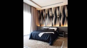 30 cool ideas that will make your bedroom awesome 3 youtube
