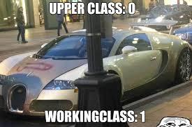 Bugatti Meme - how a 2 dollar spray paint can ruin a 1 5 million bugatti veyron by