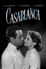kazablanka filmini izle casablanca on itunes