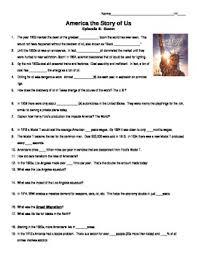 u s history movie guides resources u0026 lesson plans teachers pay