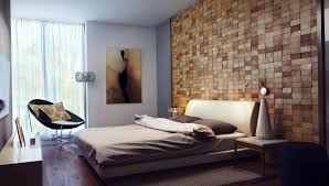 wall headboards for beds wall mounted headboards ideas saomc co