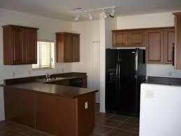 4 Bedroom House For Rent Tucson Az Rita Ranch Tucson Apartments And Houses For Rent Near Rita Ranch