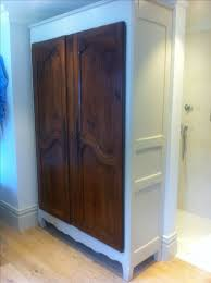 35 Best Armoire Images On 35 Best Made By Us Images On Cabinet Makers Shepherds
