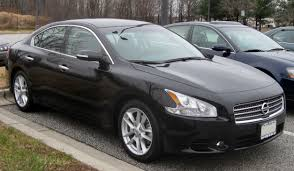 gray nissan maxima nissan maxima specs and photos strongauto