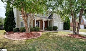 gilder creek farm real estate find homes for sale in simpsonville sc