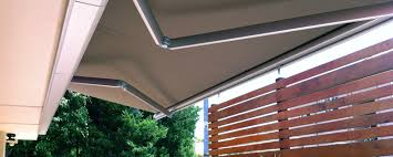 Motorised Awnings Prices Motorised Awnings With Wireless Remote Control U0026 5 Year Warranty