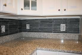 kitchen foxy white kitchen backsplash design ideas with white