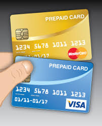 pre paid credit cards prepaid cards gain traction in canada creditcards canada