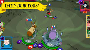 adventure time apk card wars adventure time apk free for android 1 11 0 mod