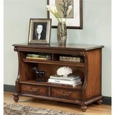 Norcastle Sofa Table by Zenfield Bedroom Bench Traditional Warm And Group